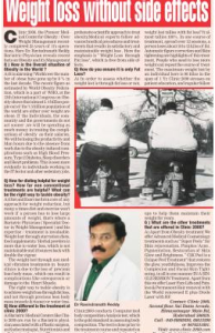 clinic-2000_timesofindia_august_31_2016