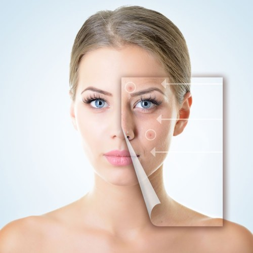 acne-treatment_2_1