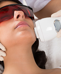 Painless Laser Hair Removal Near Me, Painless Laser hair Removal