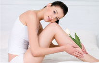 Permanent Laser Hair Removal Cost in Hyderabad, Permanent Laser Hair Removal