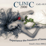 , Skin Treatments in Hyderabad