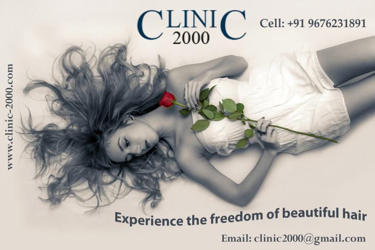 , Hair Treatments in Hyderabad