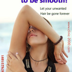 , Hair Removal Treatment, Laser Hair Removal Benefits, Side Effects