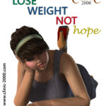 Easy Ways to Lose Weight Naturally, Easy Ways to Lose Weight Naturally-Treatment for Weight Loss