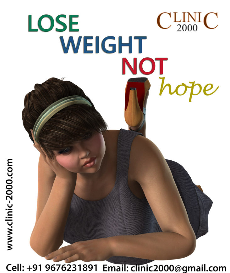 , Ways to Burn Fat for Quicker Weight Loss