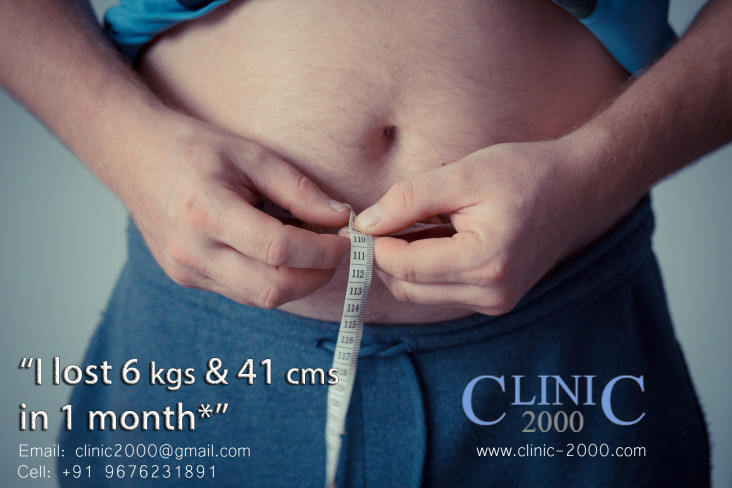 , Fastest Weight Loss Program