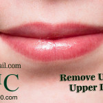 How to remove upper lip hair naturally, How to remove upper lip hair naturally