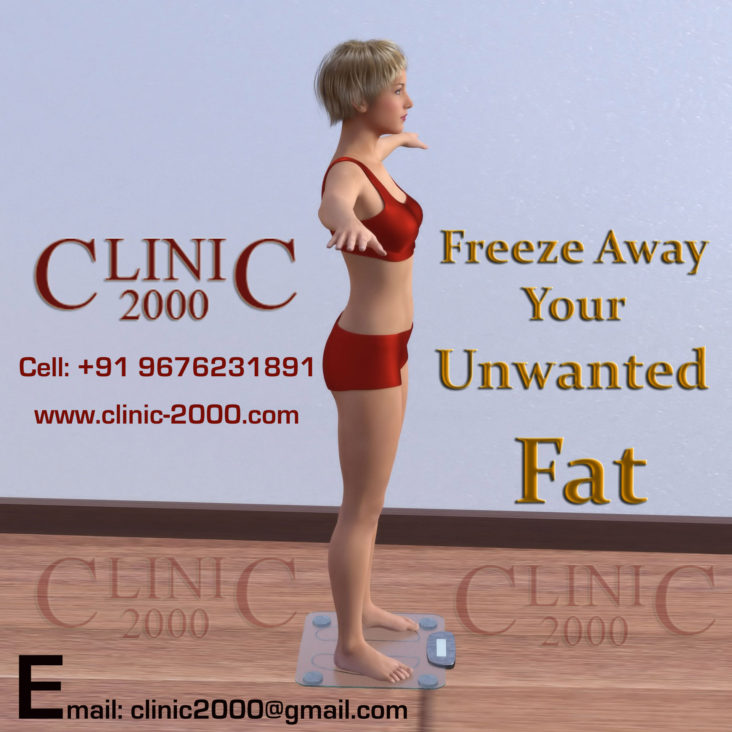 Advanced Fat Removal Treatment, Advanced Fat Removal Treatment