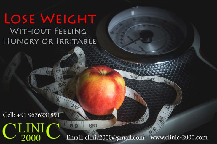 Advanced Fat Loss Treatment, Advanced Fat Loss Treatment