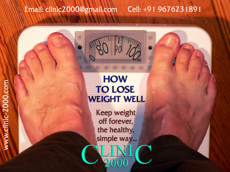 Nonsurgical Fat Reduction, Nonsurgical Fat Reduction