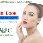 Antiaging Clinic in Hyderabad, Antiaging Clinic in Hyderabad