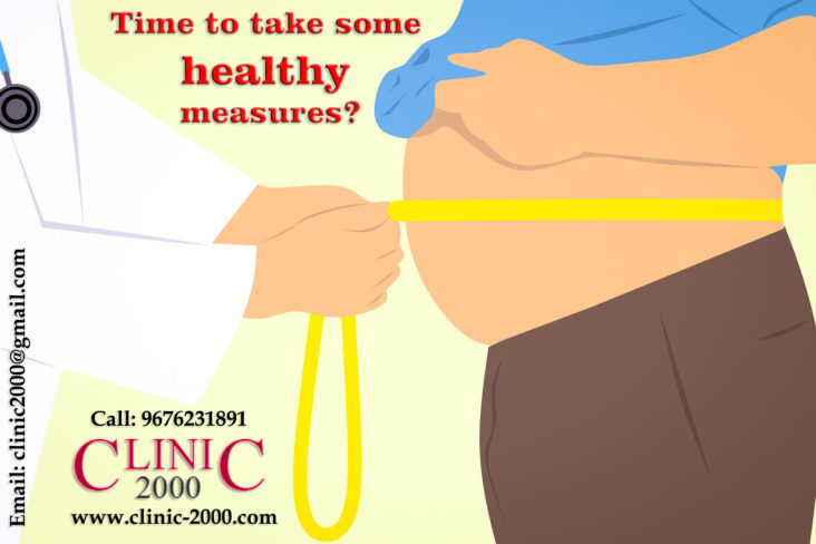 Obesity Treatment In Hyderabad, Obesity Treatment In Hyderabad