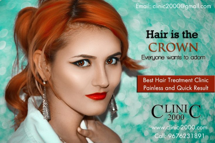Best Hair Clinic In Hyderabad, Best Hair Clinic In Hyderabad