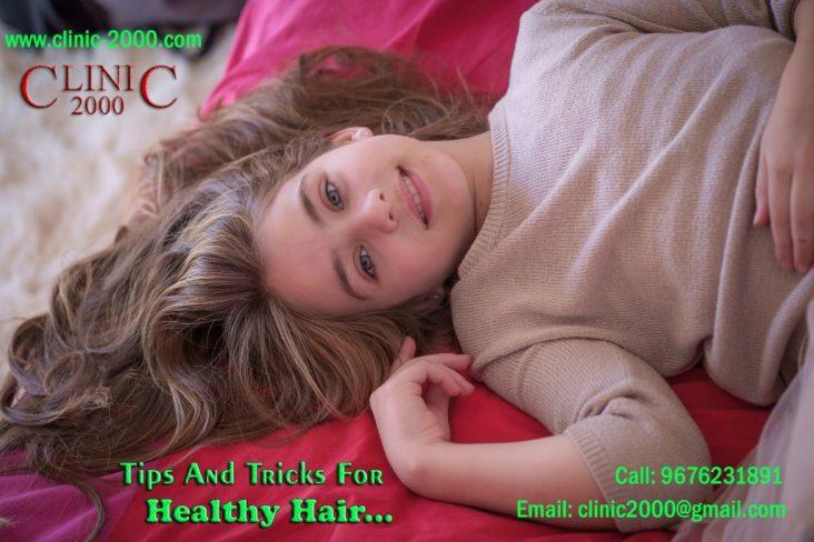 Hair Treatment In Hyderabad, Hair Treatment In Hyderabad