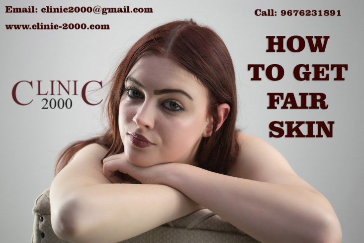 Skin Treatment in Hyderabad, Skin Treatment in Hyderabad