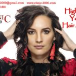 , Hair Loss Treatment in Hyderabad