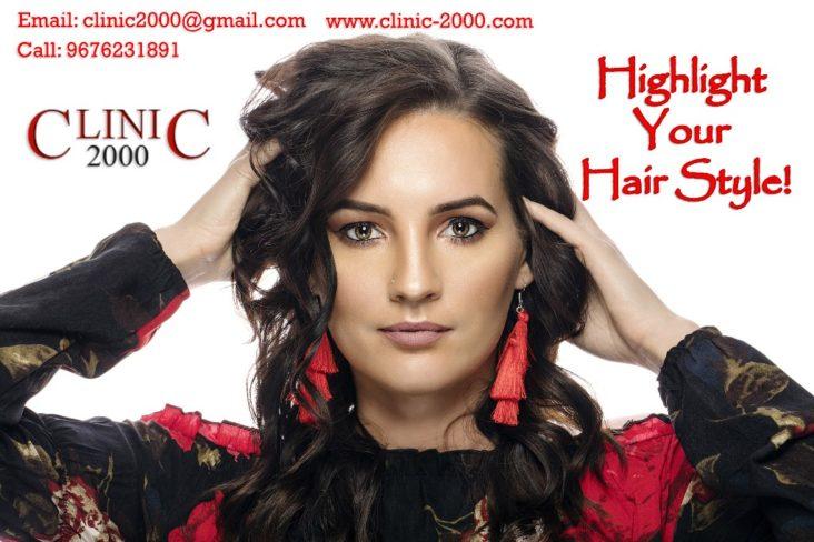 Hair loss Treatment in Hyderabad, Hair loss Treatment in Hyderabad