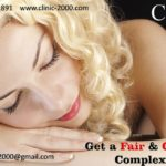 Best skin and Cosmetology Clinic in Hyderabad, Best skin and Cosmetology Clinic in Hyderabad