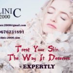 Best Skin Treatment in Hyderabad