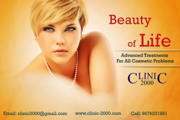 Advanced Skin care Treatment in Hyderabad