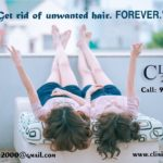 Restore Your Hair Clear,Soft and Smooth
