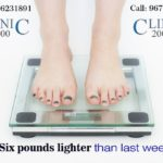 Get Sleek and get Freedom from obesity, Get Sleek and get Freedom from obesity