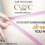 , Weight loss treatment tips