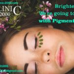 , Skin Pigmentation Treatment in Hyderabad
