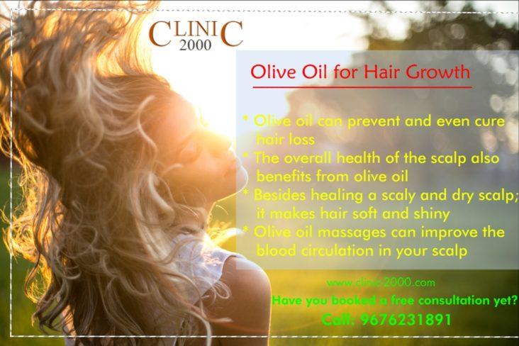 Best hair care treatment tips