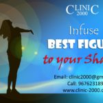 Top Obesity Clinics in Hyderabad, Get Your Dream Figure In Single Sitting