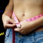 Loose Stubborn Fat and look slim at Clinic 2000