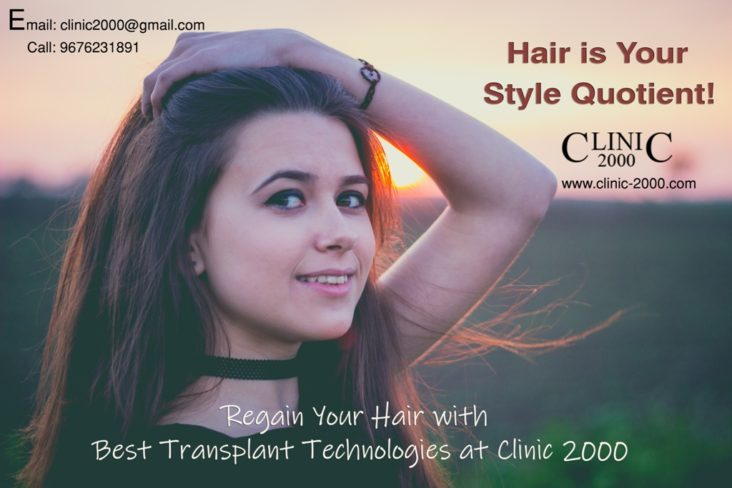 Best Hair Treatment in Hyderabad, Best Hair Treatment in Hyderabad