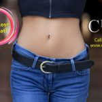 Get Sleek And Perfect Bodyshape in Clinic2000, Get Sleek And Perfect Bodyshape in Clinic2000