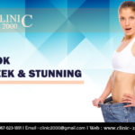 , Famous WeightLoss Clinic in Hyderabad