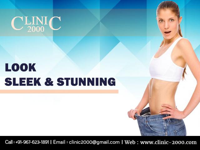Best WeightLoss Clinic in Hyderabad, Best WeightLoss Clinic in Hyderabad