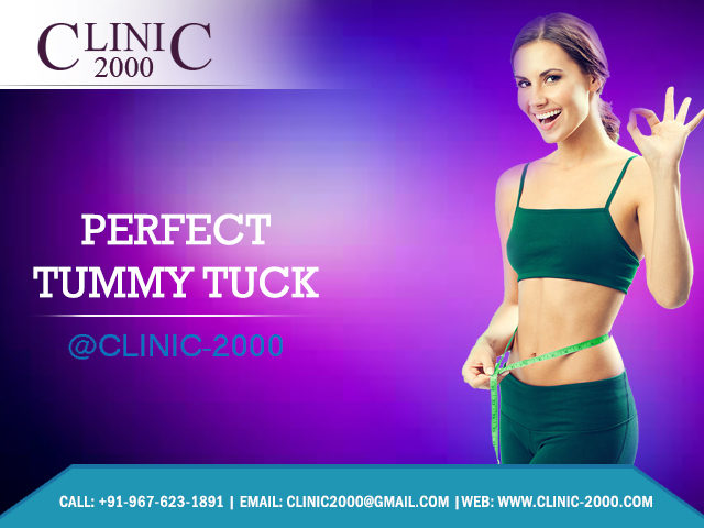 Best Weightloss Treatment in Clinic2000, Best Weightloss Treatment in Clinic2000