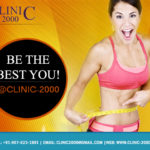 Best Slimming Centre in Hyderabad, Best Slimming Centre in Hyderabad
