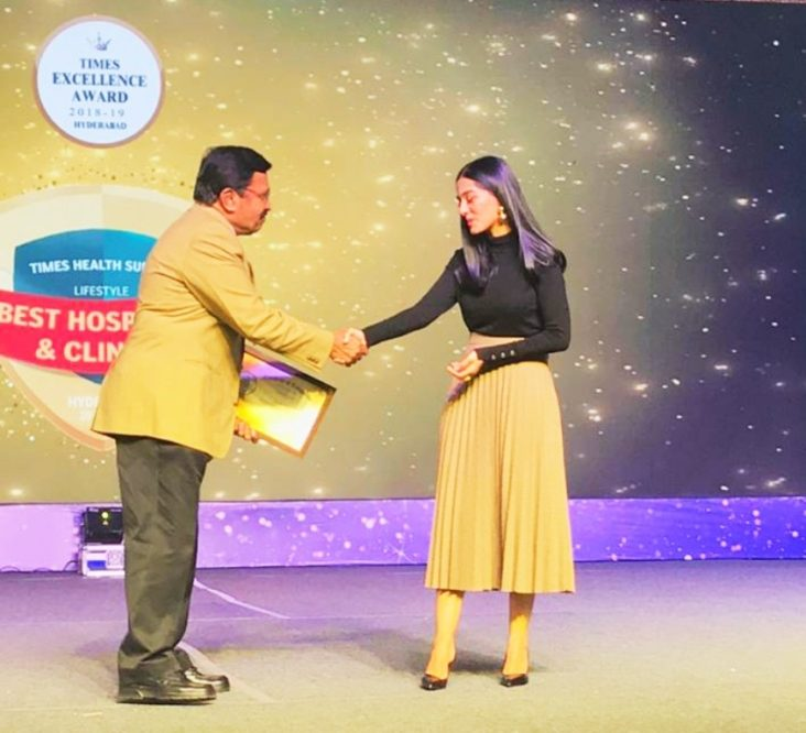 Best Skin Clinic in Hyderabad, Best Skin Clinic in Hyderabad