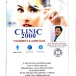 Best Obesity Clinic in Hyderabad, Best Obesity Clinic in Hyderabad