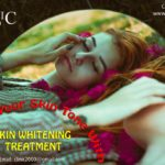 Skin Whitening Treatment in Hyderabad, Skin Whitening Treatment in Hyderabad
