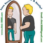 Best Weightloss Clinic in Hyderabad, Best Weightloss Clinic in Hyderabad