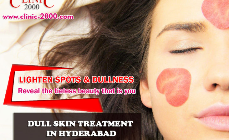 Hair Removal Treatment in Hyderabad, Home