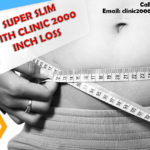 Best Inch Loss Clinics in Hyderabad