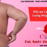 , Weight Loss Treatment, Weight Loss Program in Hyderabad, Weight Loss Laser Treatments‎