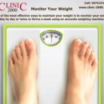 Obesity Treatment in Hyderabad, Obesity