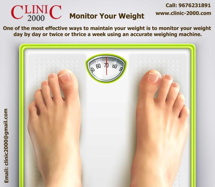 Clinic 2000 Weight Loss Clinic